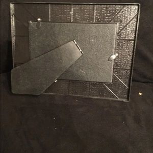 Other - Picture frame With encouraging words